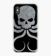 Hail Hydra! iPhone Case