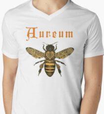 Halsey - House of Aureum Men's V-Neck T-Shirt