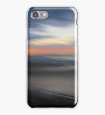 The Blues Grab and Take a Hold iPhone Case/Skin