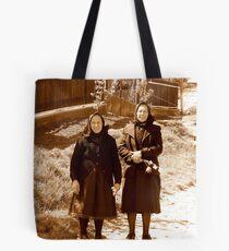 Holydays season Tote Bag