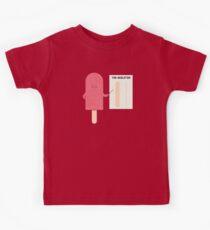 Anatomy Kids Clothes