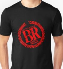 Battle Royale Unisex T-Shirt