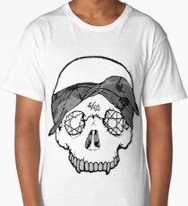 G59 Long T-Shirt