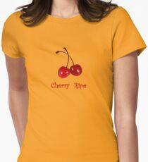 Cherry Ripe T-Shirt