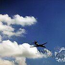 airshow 2 by LoreLeft27