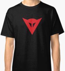 Dainese Merchandise Classic T-Shirt
