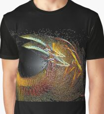 Rip Curl Graphic T-Shirt