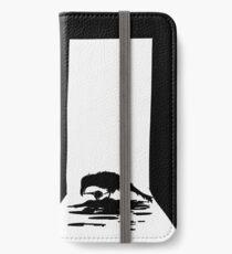 Birdie iPhone Wallet/Case/Skin