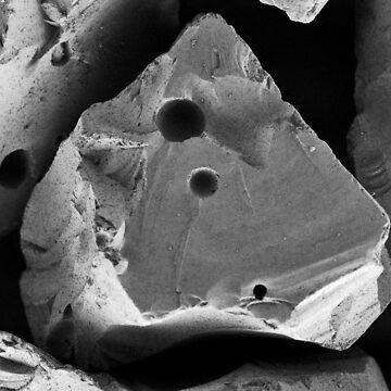sand atomic microscope by grazgar