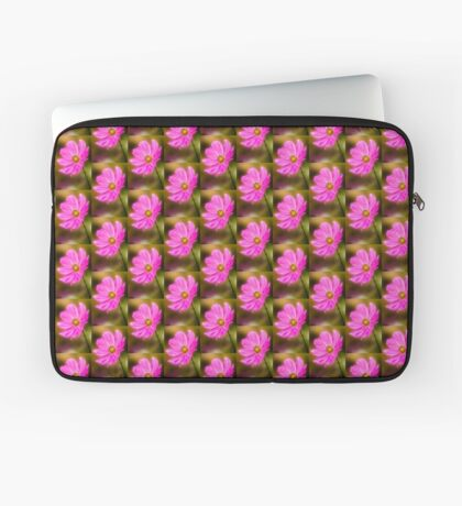 Cosmos 2 Laptop Sleeve