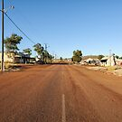 Goldfields046 by Colin White
