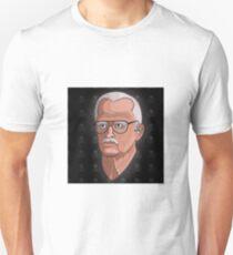 Bad Gramps T-Shirt