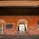 Goldfields028 by Colin White