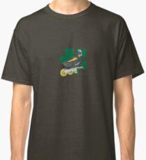 Roller 1 Classic T-Shirt