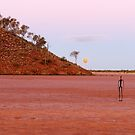 Goldfields029 by Colin White