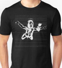 90s Grunge Music   Unisex T-Shirt