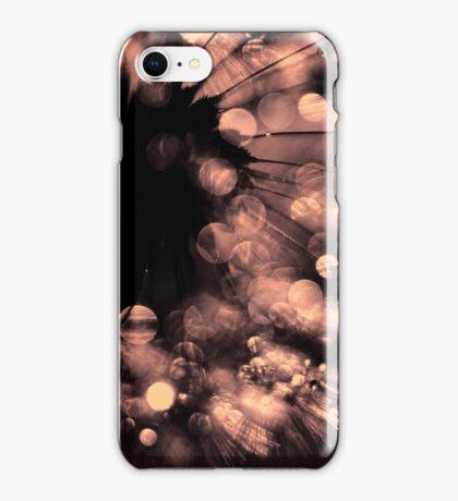 starlight iPhone Case/Skin