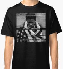 Asap Rocky - Long Live Asap Classic T-Shirt