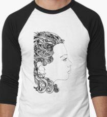 The jellyfish fashion T-Shirt