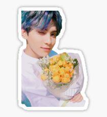 sf9 taeyang Sticker