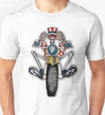Grateful Dead - Riding High T-Shirt