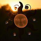 SunBlock by scenicvibephoto