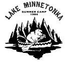 Lake Minnetonka by Bryan Kelly