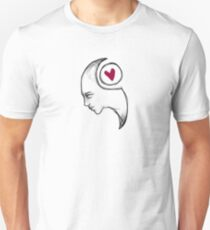 Immersed T-Shirt