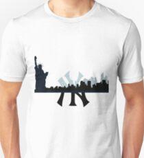 Yankee State T-Shirt