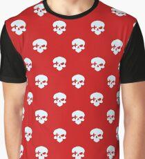 Dead Eye Graphic T-Shirt