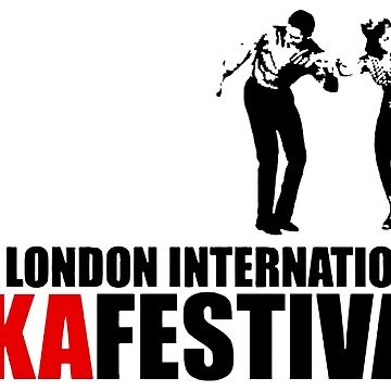 The Huge International Ska Fest In Europe by lucastartir