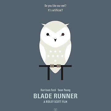 Blade Runner von SITM