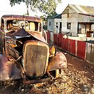 Goldfields041 by Colin White