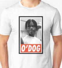 -MOVIES- O Dog Unisex T-Shirt