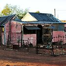 Goldfields040 by Colin White
