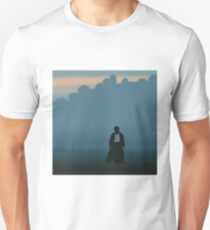 Pride and Prejudice Mr. Darcy Slim Fit T-Shirt
