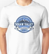 squaw valley T-Shirt