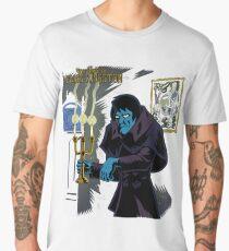 SD Elias Kingston Men's Premium T-Shirt