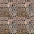 old floors by Lorenzo Castello
