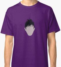 Gotham, Penguin Classic T-Shirt