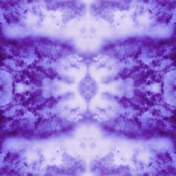 Cloud +busting by JeBoyLenn