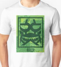 LUCHA LIBEY tres T-Shirt