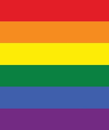 Free Gay Porn, Gay Fuck Videos on Gay Fuck Porn Tube Online