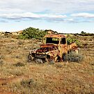 Goldfields036 by Colin White