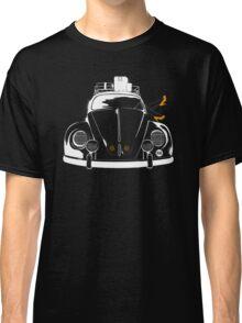 Banksy's Beetle Classic T-Shirt