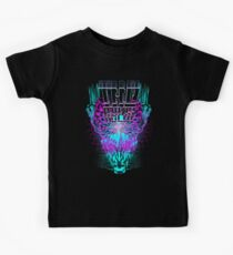 The Mars Volta Kids T-Shirt