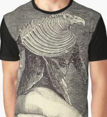 Birdman Graphic T-Shirt