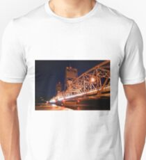 Stillwater Bridge T-Shirt