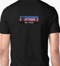Jersey Tee T-Shirt