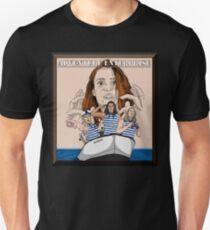 Adventure Enterprise Unisex T-Shirt